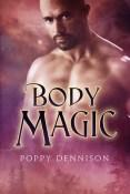 Review: Body Magic by Poppy Dennison