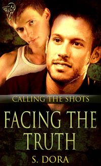 Review: Facing the Truth by S. Dora