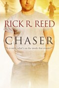 Review: Chaser by Rick R. Reed