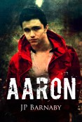 Review: Aaron by J.P. Barnaby