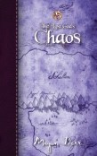 Review: Chaos by Megan Derr