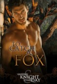 Review: To Catch a Fox by Geoffrey Knight and Ethan Day