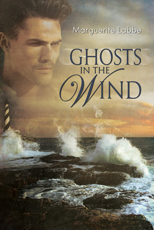 Review: Ghosts in the Wind by Marguerite Labbe