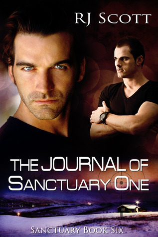 Review: The Journal of Sanctuary One