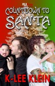 Review: Countdown to Santa by K-Lee Klein