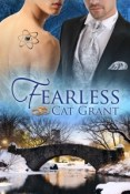 Review: Fearless by Cat Grant