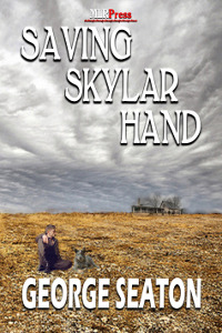 Review: Saving Skylar Hand by George Seaton