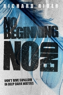 Review: No Beginning, No End by Richard Rider