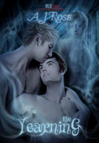 Review: The Yearning by A.J. Rose