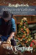 Review: Adding to the Collection by B.A. Tortuga