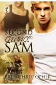 Review: Second Chance Sam by Bren Christopher