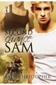 second chance sam
