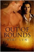 out of bounds viki lyn