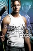 offside pass