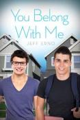 Review: You Belong With Me by Jeff Erno