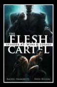 flesh cartel 5