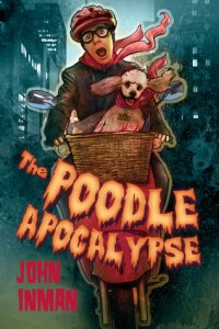 poodle apocalypse