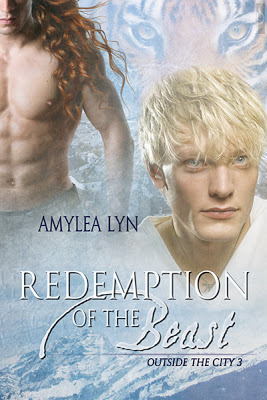 Review: Redemption of the Beast