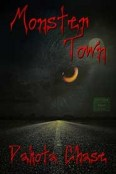 Review: Monster Town by Dakota Chase