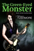 Guest Post: Attraction and Desire by Melanie Tushmore