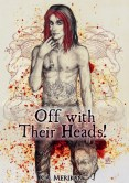 Review: Off With Their Heads