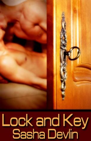 Review: Lock and Key by Sasha Devlin
