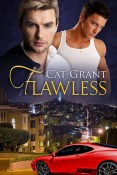 Review: Flawless by Cat Grant