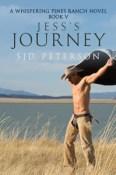 Jess Journey