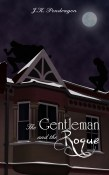 gentleman and rogue