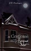 gentleman and rogue