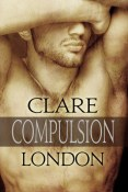 Review: Compulsion by Clare London