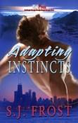 adapting instincts