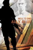 Review: Hell's End by Ally Blue
