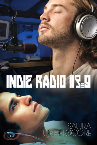 Review: Indie Radio 113.9 by Saura Underscore