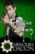hellfire legacy