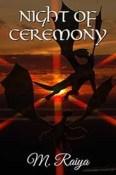 night of ceremony