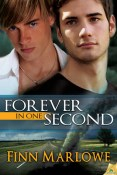 Review: Forever in One Second by Finn Marlowe