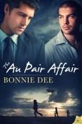 Review: The Au Pair Affair by Bonnie Dee