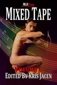 Review: Mixed Tape Series, Volume 1
