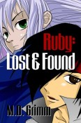 ruby: lost and Found