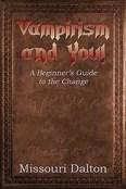 Review: Vampirism and You! by Missouri Dalton