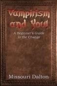 vampirism and you