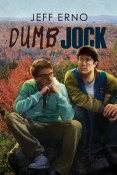 Review: Dumb Jock by Jeff Erno