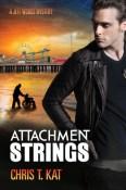 attachment strings