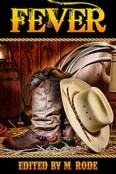 Review: Fever Anthology edited by M. Rode