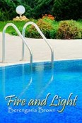 Review: Fire and Light by Berengeria Brown