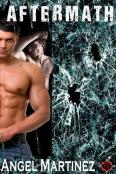 Review: Aftermath by Angel Martinez