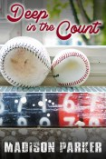 Review: Deep in the Count by Madison Parker