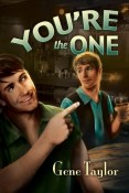 Review: You're the One by Gene Taylor