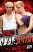 charlie rentboy